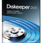 Diskeeper review