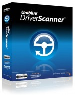 Driver Scanner Review