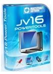 jv 16 powertools
