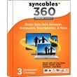 Syncables 360 Review