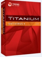 Trend Micro Antivirus Review