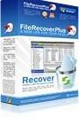 file recover Plus