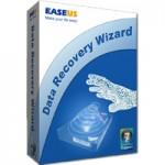 easeus-data-recovery-wzard-box