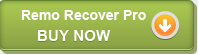 Remo Recover Pro Buy Now