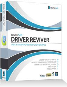 driver reviver box