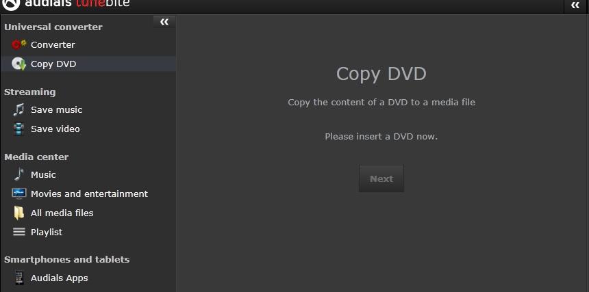 audial-tunebite-copy-dvd
