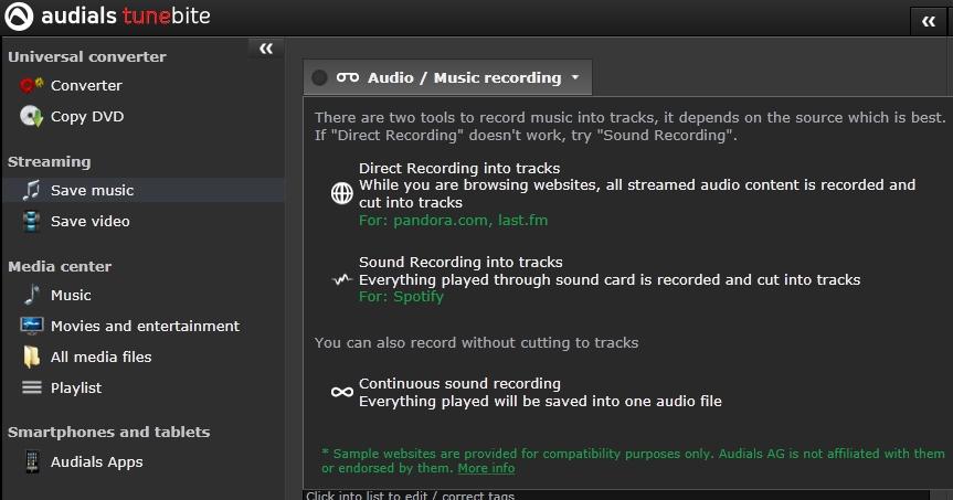 audial-tunebite-save-music