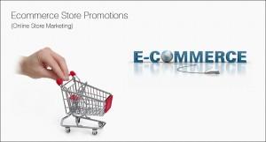 promote-ecommerce-website