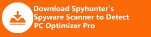 PC-Optimizer-Pro-Removal