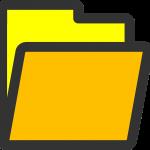 Move Folders to Start Menu