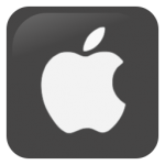 share mac with windows