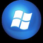 Windows recent files