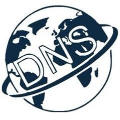 Clearn DNS Cache