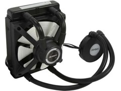 PC Water Cooling