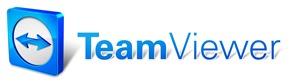 team viewer remote access software