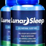 Lunar Sleep