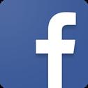 Make Facebook Secure