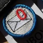 inbox-zero.jpg